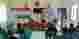 Mahasiswa PKN STISIP Tasikmalaya