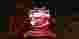 Madura United Datangkan Eks Persis Solo
