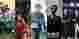 Drama Korea Komedi Terbaik