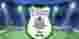 PSMS Medan Antisipasi