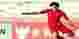 Semen Padang FC Rekrut Eks Timnas