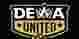 Dewa United Pemain Tengah