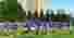 Jadwal RANS CIlegon FC