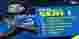 Jadwal Lengkap Persib Bandung