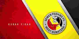 Skuad Semen Padang 2021