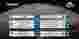 Jadwal Liga 1 Pekan Pertama