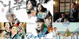 Drama Korea tentang Dokter Terbaik