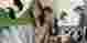 Drama Korea Romantis Terbaru