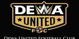Dewa United Akan Bangun Lapangan
