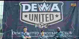 Daftar Pemain Dewa United FC
