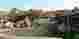 Gedung Parkir di Jalan Tentara Pelajar