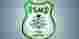 Hambatan PSMS Medan Jadi Tuan Rumah