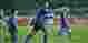 Skuad Persib Bandung