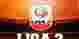 Stadion Venue Liga 2