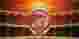 Skuad Sriwijaya FC