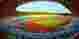 Stadion di Sumatera Kandidat Venue Liga 2
