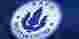 PSCS Cilacap Belum Kumpulkan Pemain