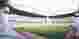Stadion Batakan