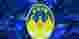 PSIM Yogyakarta Ulang Tahun