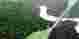 Jembatan Betmen Ciamis Tasikmalaya