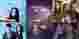 Drama Korea Fantasi Terpopuler