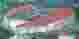 Empat Stadion Untuk Pekan Kedua