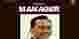 Sriwijaya FC Punya Manajer Baru