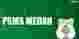 PSMS Medan Kedatangan 4 Pemain