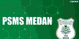 PSMS Medan Depak Pemain